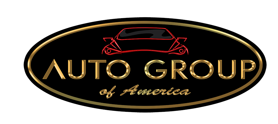 Home Auto Group Of America Used Cars For Sale Ocala Fl